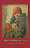 The Christmas Robe: A Roaring Twenties Short Story