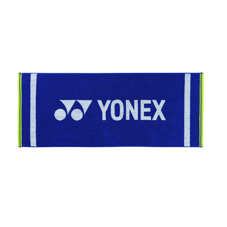 Serviette Yonex AC1105