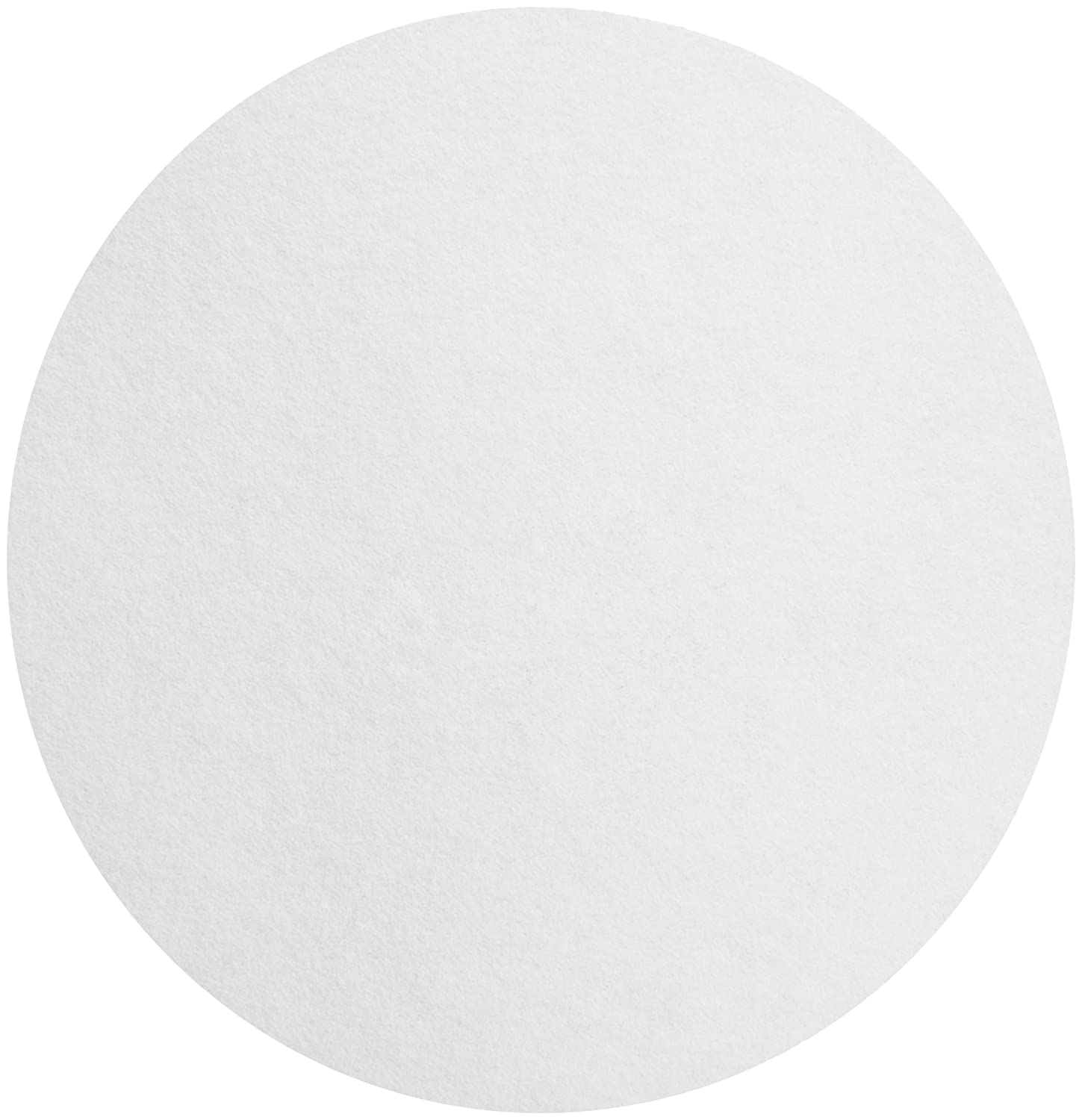 Whatman 1541070 Grade 541 Quantitative Filter Paper, Hardened Ash less, circle, 70 mm (Pack of 100) GE Healthcare F1256-4