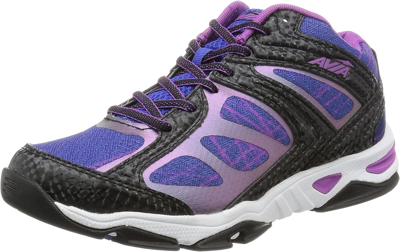 Avia GFC Studio cross-trainer de la mujer zapatos: Avia: Amazon.es: Zapatos y complementos