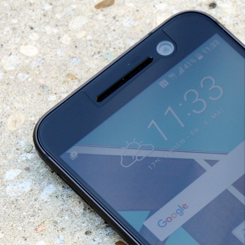 au HTC 10 HTV32 アクセサリースレ Part.1 [無断転載禁止]©2ch.netYouTube動画>2本 ->画像>70枚