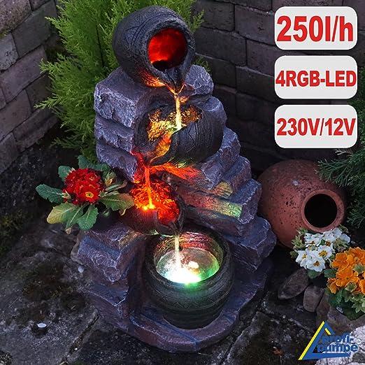 Dc 12115-47 Corona Acciaio