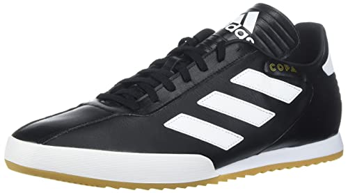 9d721d817c4 adidas Originals Men s Copa Super Soccer Shoe  Amazon.ca  Shoes ...