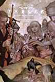 Fables: The Deluxe Edition Book Eight-