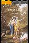 Vraja-Lila Part One (English Edition)
