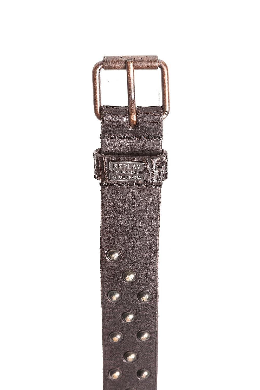 REPLAY Cintura