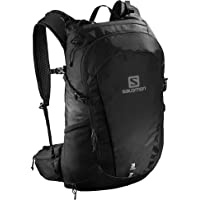 SALOMON 30 Mochila Trailblazer 20, Unisex Adulto