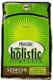 Precise 726337 Holistic Complete Senior Dog Food, 15-Pound