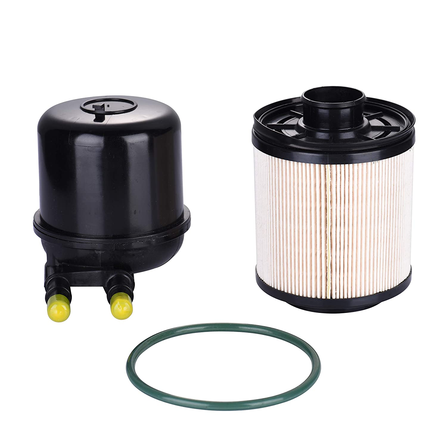 TOHUU FD4615 6.7 Liter Powerstroke Fuel Filters For F250 F350 F450 F550