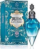 Katy Perry Royal Revolution Eau De Parfum, 100 ml