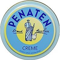 Penaten Baby Pişik Kremi 150 ml