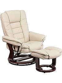 Flash Furniture Contemporary ...