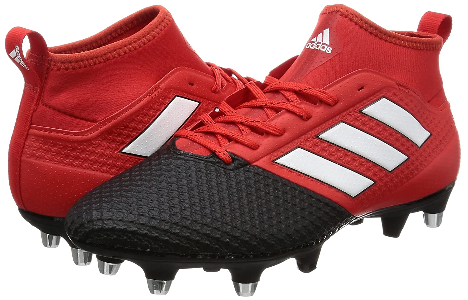 Adidas Ace 17.3 Primemesh Soft Ground 5a7aac9f5a175