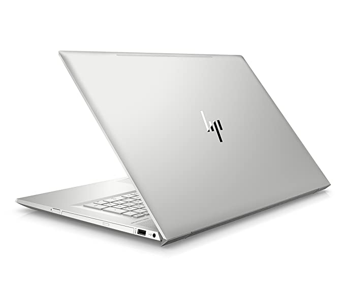 HP ENVY 17 Zoll Laptop