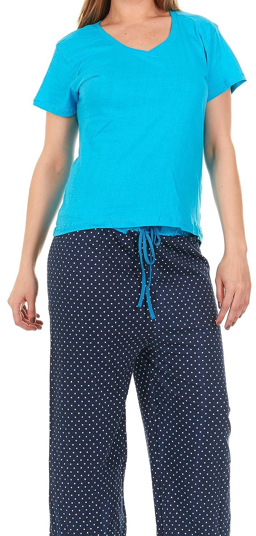 93d957896 Top 10 wholesale Ladies Sleep Short Sets - Chinabrands.com
