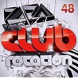 Viva Club Rotation Vol.48