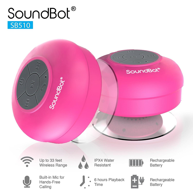 7 Speaker Bluetooth Terbaik Dengan Harga Murah Tahun 2017