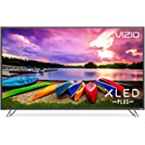 VIZIO 50-Inch 4K Smart LED TV M50-E1 (2017)