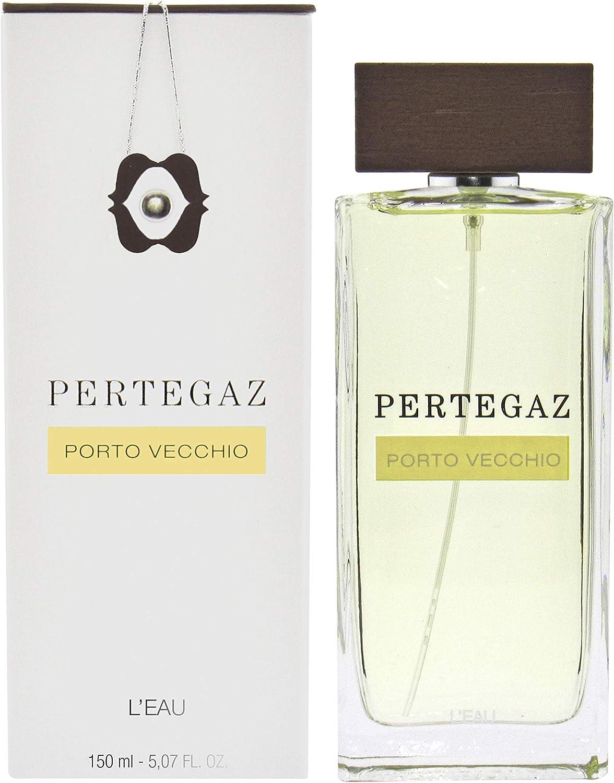 Pertegaz Porto Vecchio Eau de Parfum ( 1 x 150 ml.)