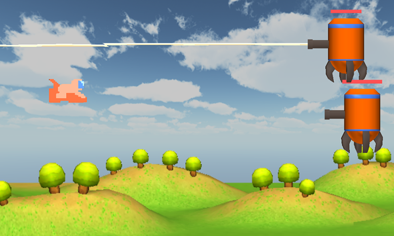 Shooting - sniper shooter: Amazon.es: Appstore para Android