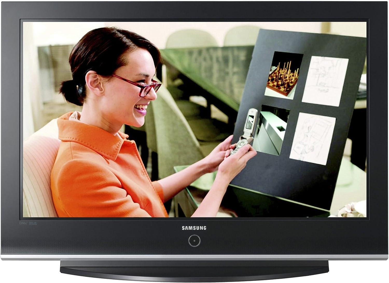 Samsung PS 42 C 7 H - Televisión HD, Pantalla Plasma 42 pulgadas: Amazon.es: Electrónica