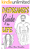 Daydreamer's Guide to Life: (Funny Relatable Comics for Women Introverts and Cat Lovers