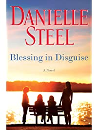 Blessing in Disguise: A Novel
