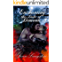 Enchanting the Duke of Demoon (Touched by Fire Book 4)