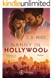 Nanny in Hollywood (German Edition)