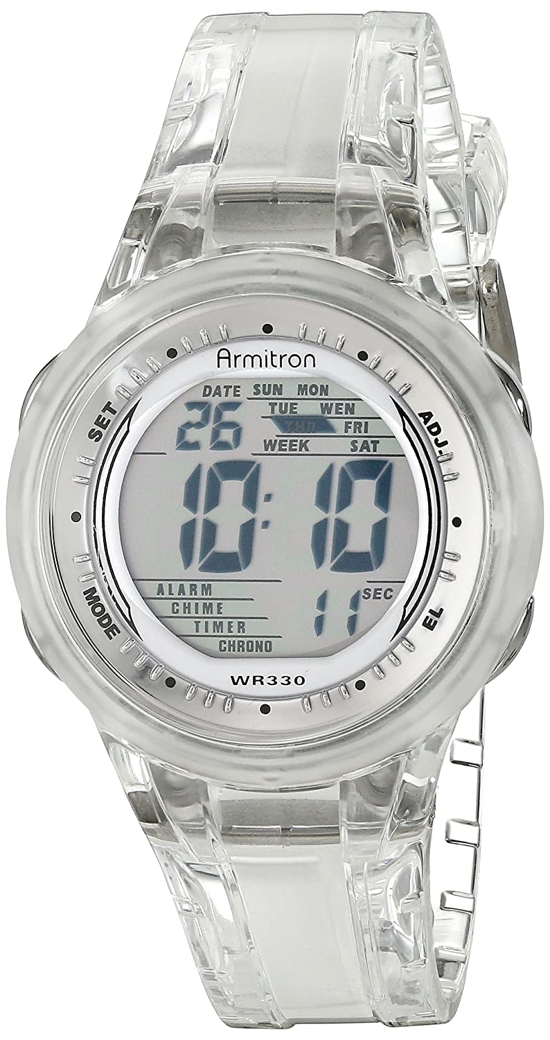 re m white series eco a clear translucent for looking gw watches