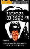Lenguas de lava