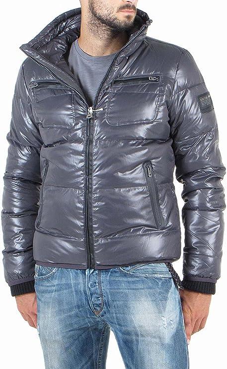Diesel Jacken Herren