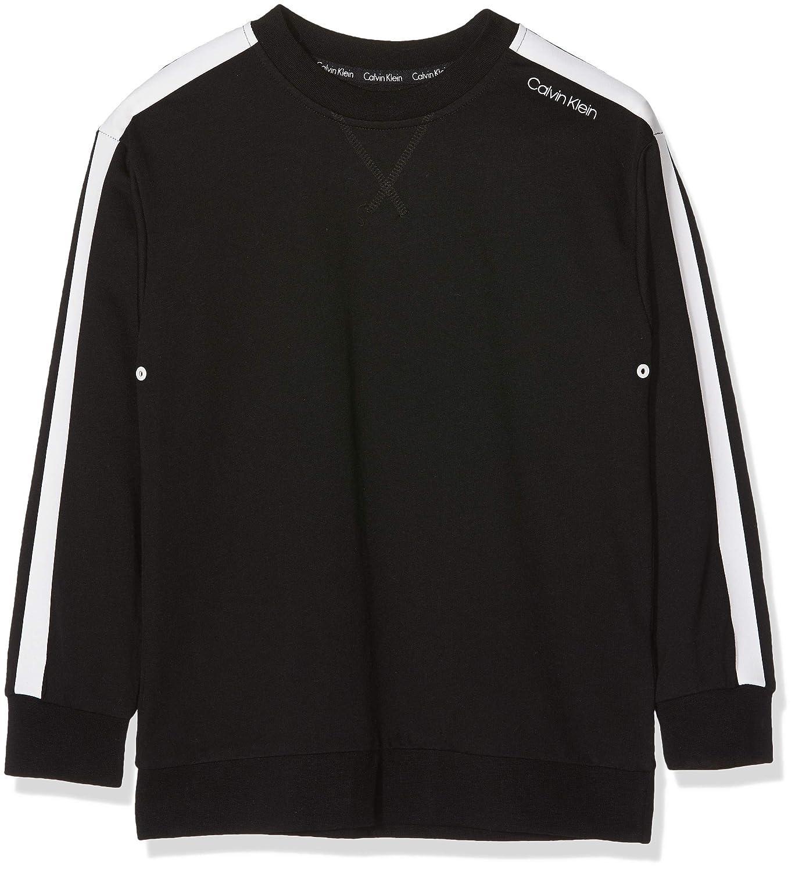 Calvin Klein Boy's Sweatshirt B70B700153
