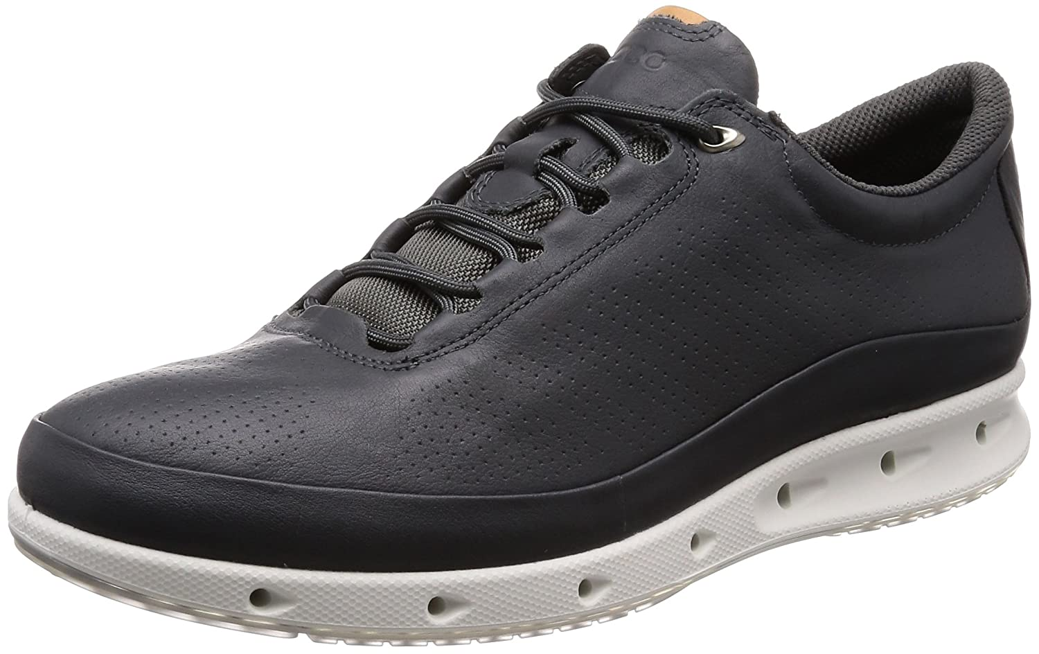 [エコー] スニーカー ECCO COOL 831304 B0793GS8R7 28.5 cm|Dark Shadow Dark Shadow 28.5 cm
