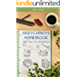 SKETCHNOTE HANDBOOK: Now You Can Sketchnote (Hollywood Sketchnote Book 1) (English Edition)