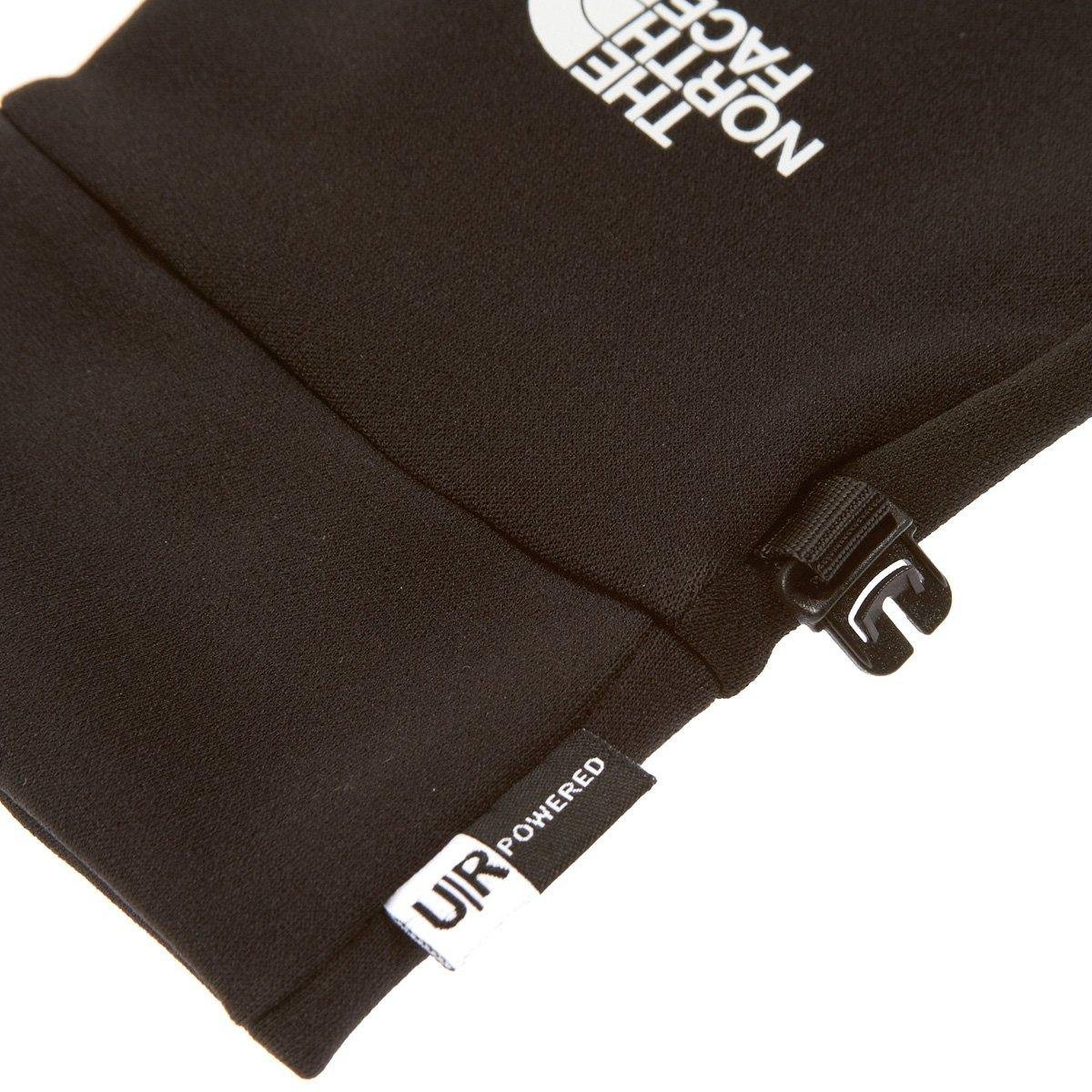 The North Face Etip Glove, TNF Black XS by The North Face (Image #2)