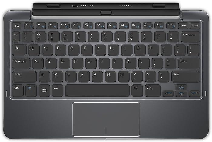 The Best Lawyer Laptop Bag