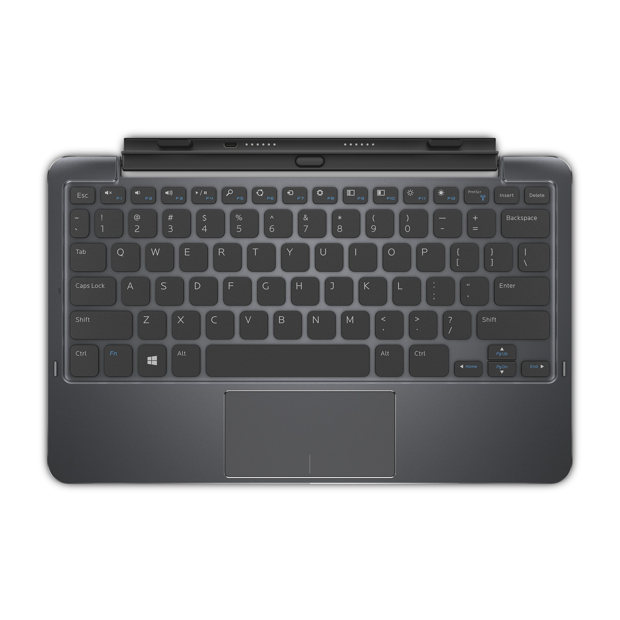 Dell Tablet Keyboard - Mobile for Venue 11 Pro (5J36C) by Dell