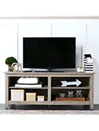 Tv Stands Amazon Com