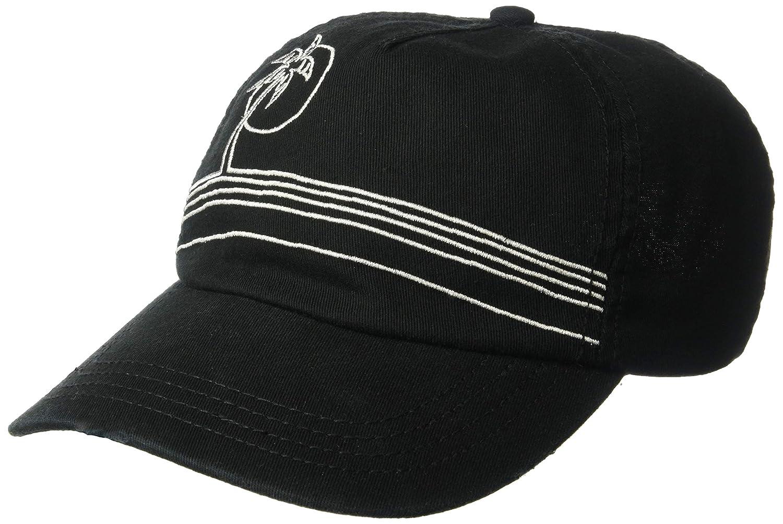 BILLABONG Mujer JAHWNBSU Gorra de béisbol - Negro - Talla única ...