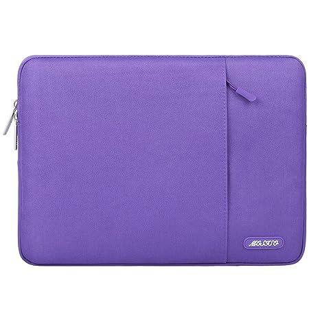 COVER Protezione Borsa Custodia per Tablet 13.3 13.5 Chuwi notebok Ultrabook Chromebook