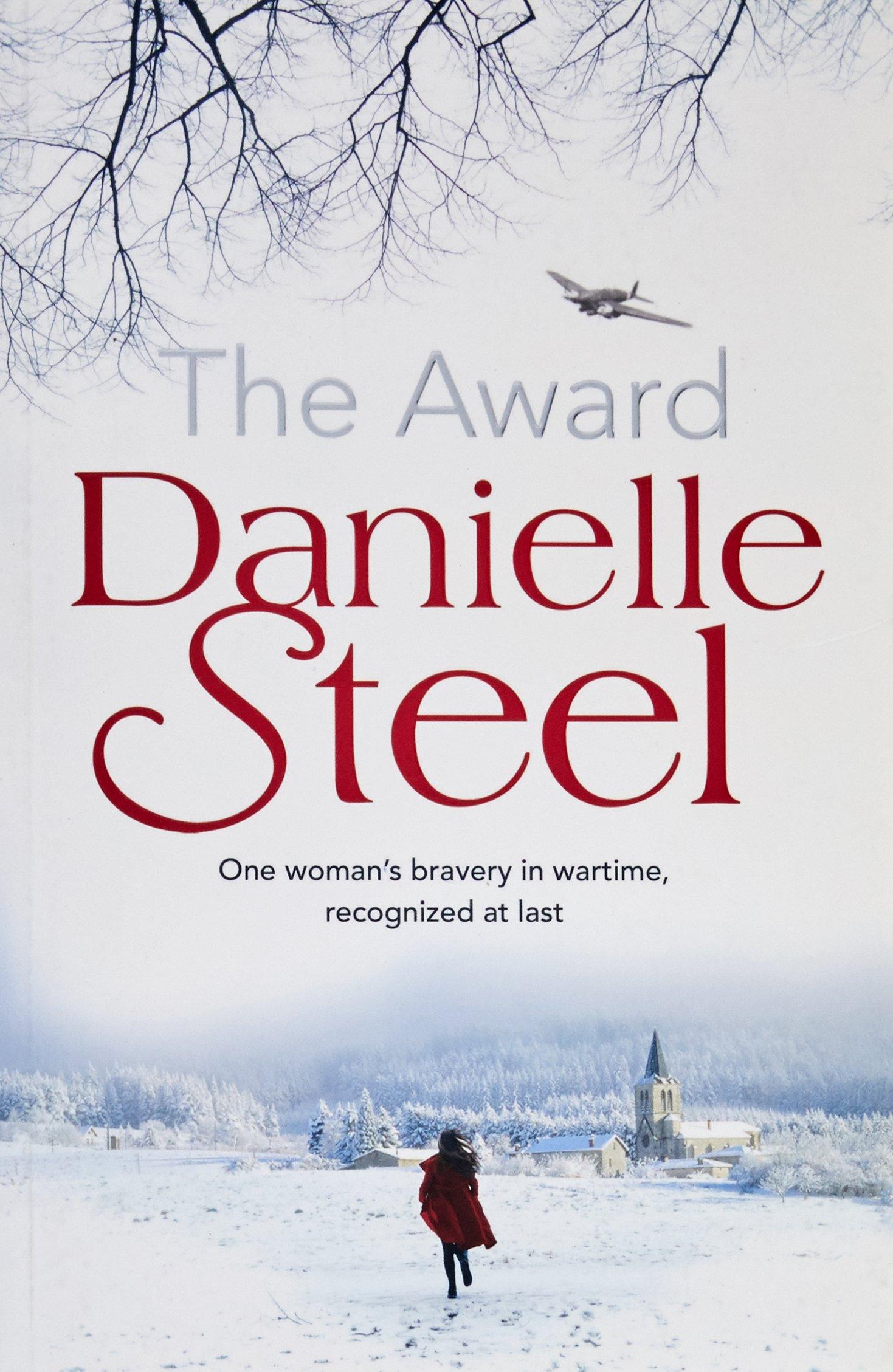 Download The Award pdf