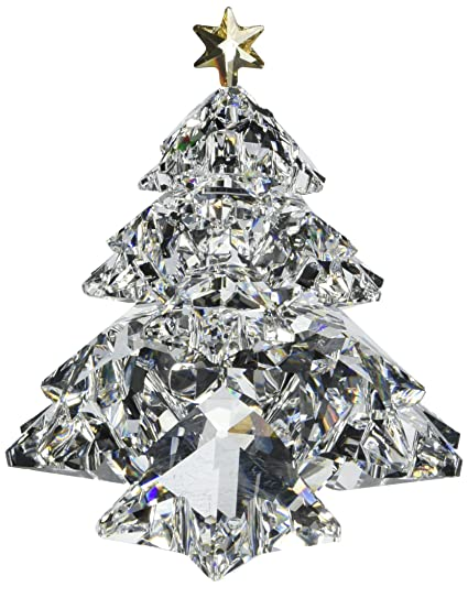 Image Unavailable. Image not available for. Color: Swarovski Christmas Tree  Shining Star - Amazon.com: Swarovski Christmas Tree Shining Star: Home & Kitchen