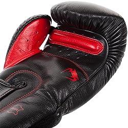 Venum Giant 3.0 Muay-Thai Boxhandschuh