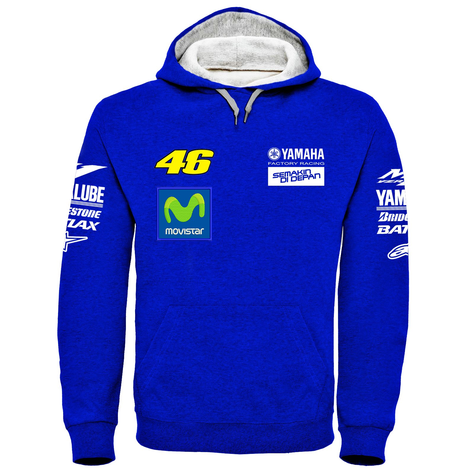 APRILIA MILLE RSV Factory Racing T Shirt S-3XL RSV4 Tuono Yoshimura SXV