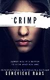 Crimp: A Fairy Tale Romance Novella