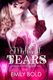 Midnight Tears (Midnight Series Book 2)