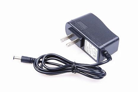 Amazon.com: 12,6 V, 1 Un adaptador de alimentación Li-Ion ...
