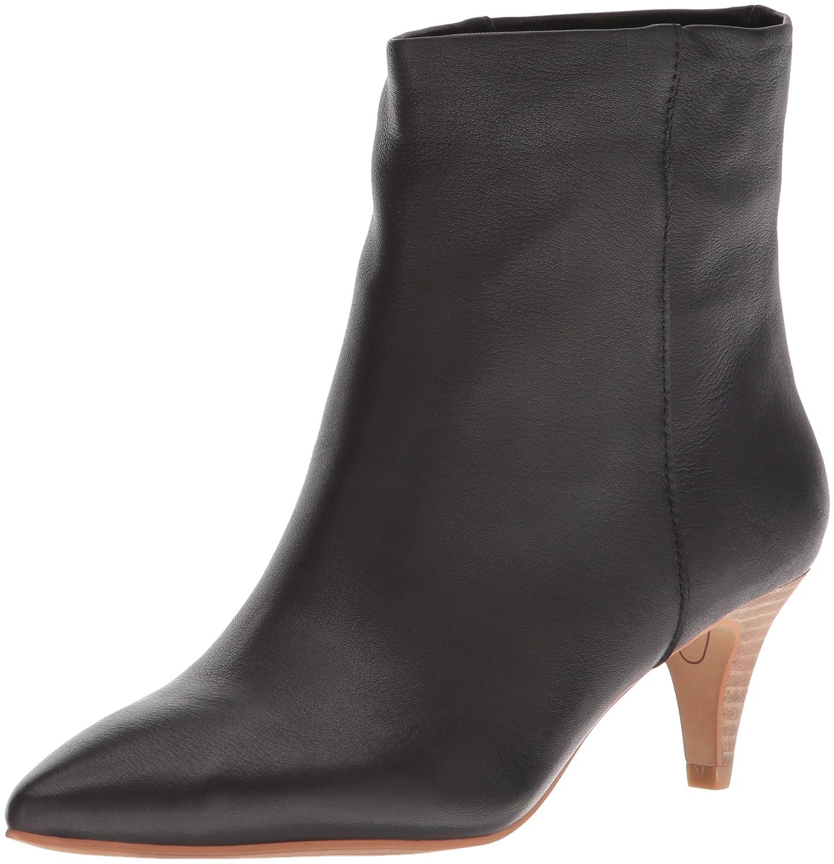 Dolce Vita Women's Deedee Ankle Boot -