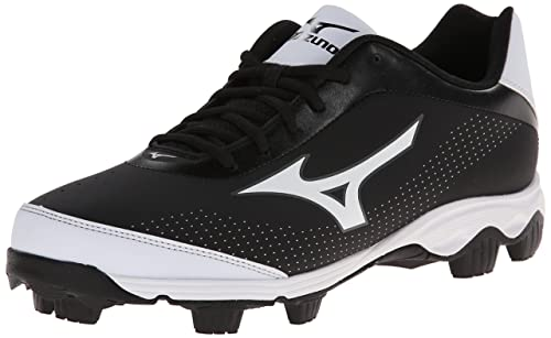 The Best Baseball Cleats 4